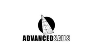 Advanced Sails